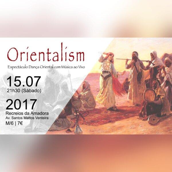 Orientalism 1.jpg