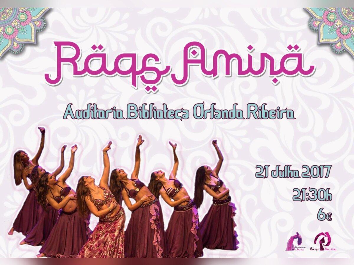 Raqs Amira 1.jpg