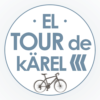 El Tour de Kärel