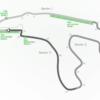 CARGO ou PAX Grand Prix de Belgique 2017
