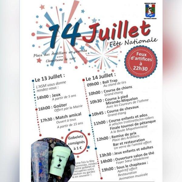 Programme du 14 Juillet 2017 2.jpg