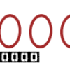 100.000zp free