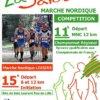 La Jaroise - JAR | RONCQ