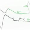 Grand Prix de Singapour 2017 (Singapour)
