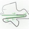 Grand Prix de Malaisie 2017 (Kuala Lumpur)
