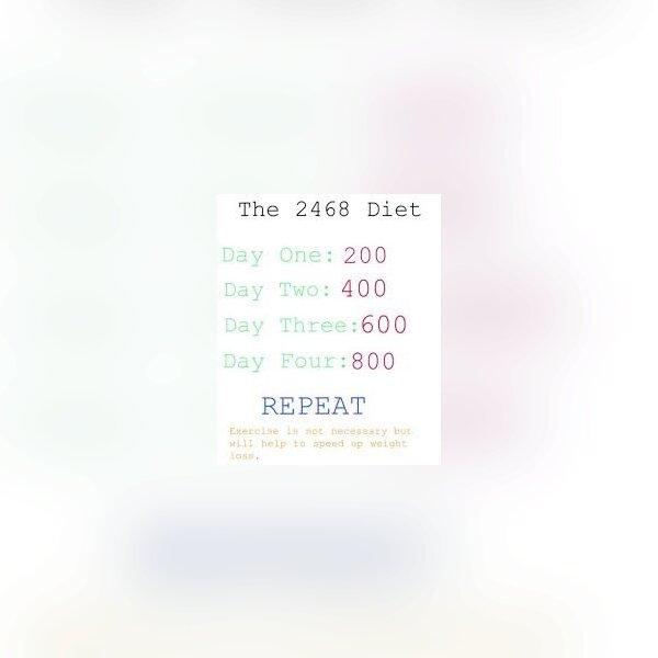 2468 Challenge 1.jpg