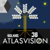 Pistoletazo Atlasvision 38