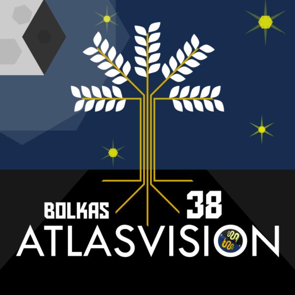 Pistoletazo Atlasvision 38 1.png