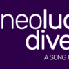 Neo Luquinian Diversity: A Song For Bolkas