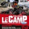 Polaris Camp 2017