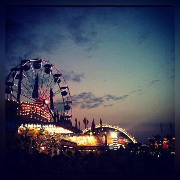 Feria Hogsmeade 1.jpg