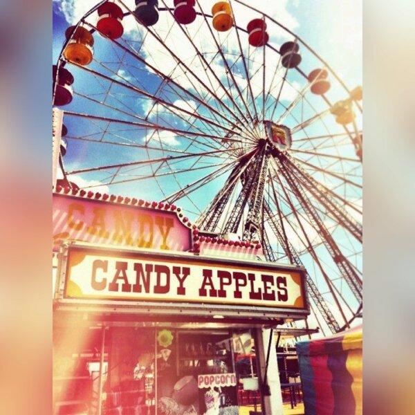 Feria Hogsmeade 3.jpg