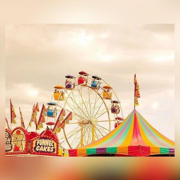 Feria Hogsmeade 5.jpg