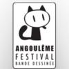 festival de la BD d'Angouleme