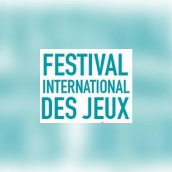 Festival International des Jeux