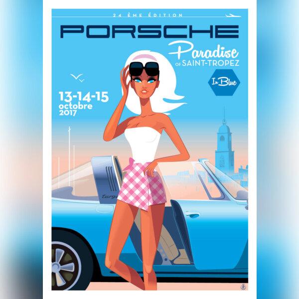 PARADIS PORSCHE DE St TROPEZ 1.jpg