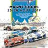 Porsche-Days 2017 - 5ème Edition
