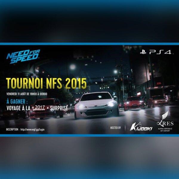 [Tournoi NFS15] PS4 'Course' organisé par Kijooki 1.jpg