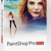 NEW PaintShop Pro 2018 -- PaintShop Pro 20Ultimate