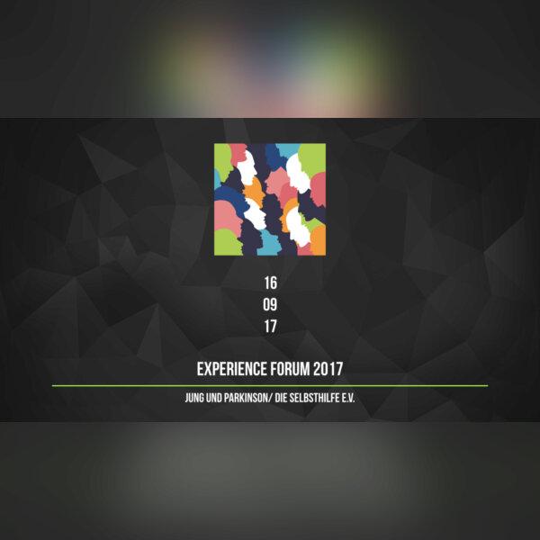 JuP Experience Forum 2017 1.jpg