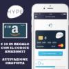 HYPE - € 10 DI CREDITO IN REGALO! 2.png