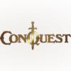 Conquest 2018