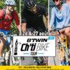 B'Twin Ch'ti Bike Tour 2017