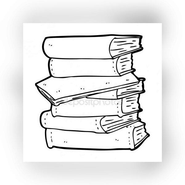 Salon du Livre - img