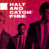 Halt & Catch Fire S04E04
