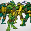 Teenage Mutant Ninja Turtles S05E10