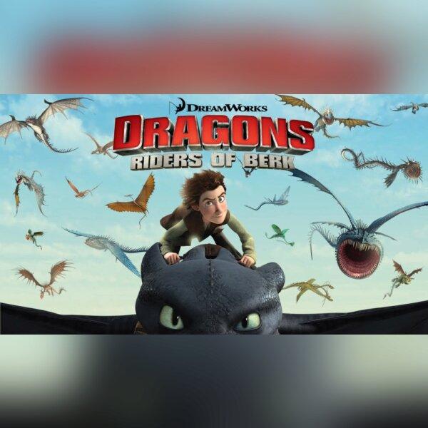 Dragons: Riders of Berk  S07E10 1.jpg