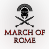 Event March of Rome [11/09/2017]