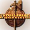 Warhammer - Le secret de la claire lame