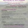 13 & 14 Octobre Rose by SKIN dans le Loiret 1.png
