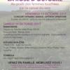 13 & 14 Octobre Rose by SKIN dans le Loiret 5.png