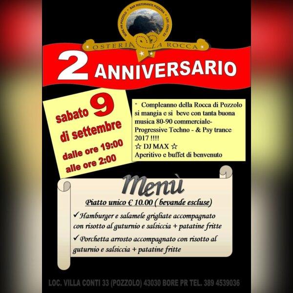 2° Anniversario della Rocca di Pozzolo 1.jpg