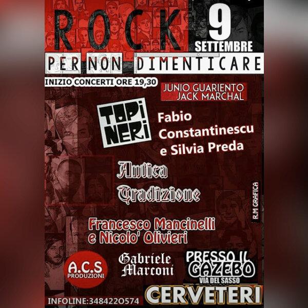 """""""ROCK PER NON DIMENTICARE""""  1.jpg"""