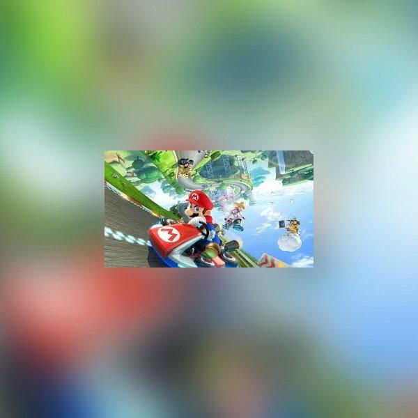 Jeudi Mario Kart 1.jpg