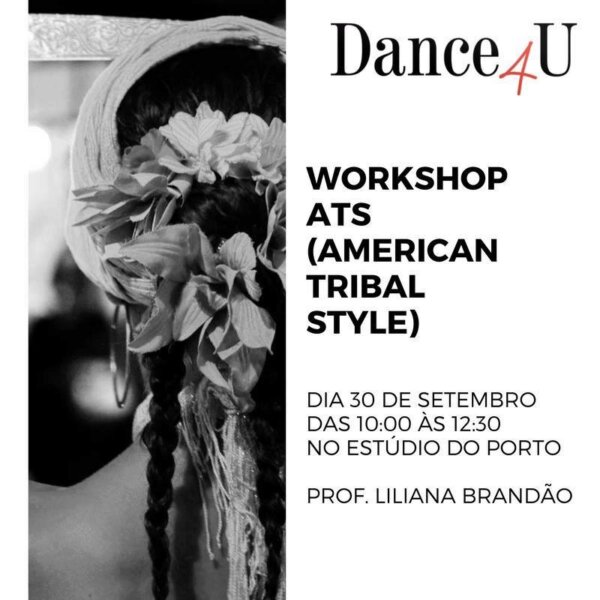 Workshop de ATS (American Tribal Style) 1.jpg
