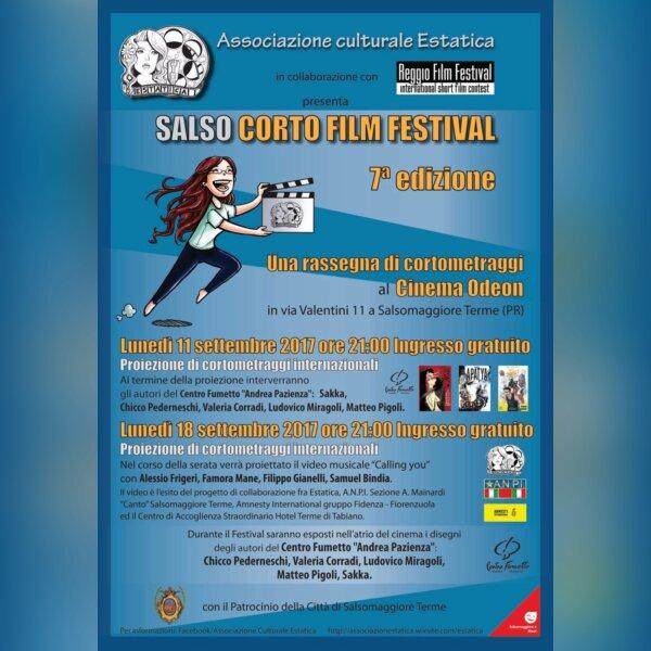 Salso Corto Film Festival 1.jpg