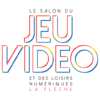 Salon du Jeu Video de La Flèche - 72
