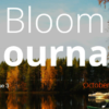Bloom Journal Issue 3