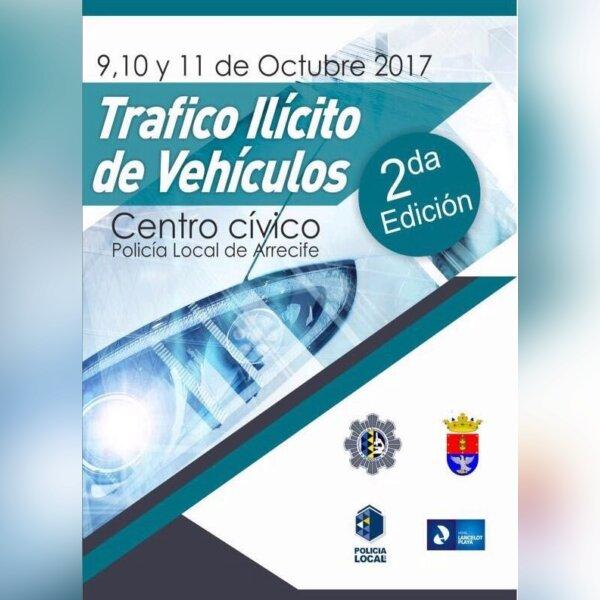 TRÁFICO ILÍCITO VEHÍCULOS ACADOCPOL -2ª EDICIÓN 1.jpg