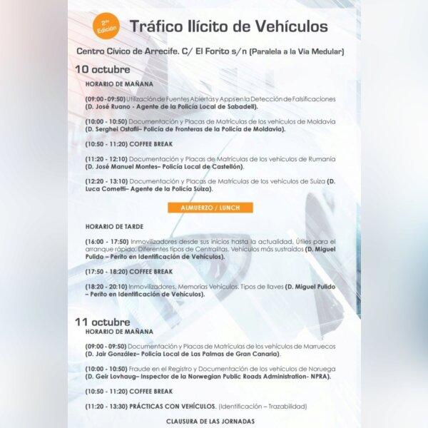 TRÁFICO ILÍCITO VEHÍCULOS ACADOCPOL -2ª EDICIÓN 3.jpg