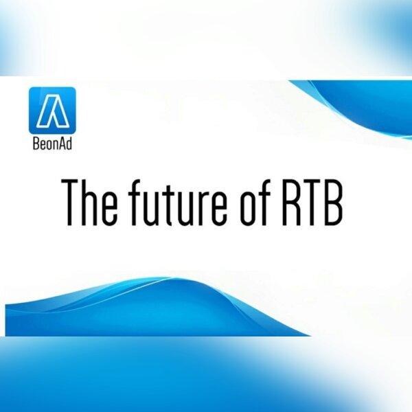 [BEONPUSH] Lancement RTB mobile