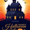 Event d'Halloween