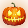 [Halloween] Den of Scares