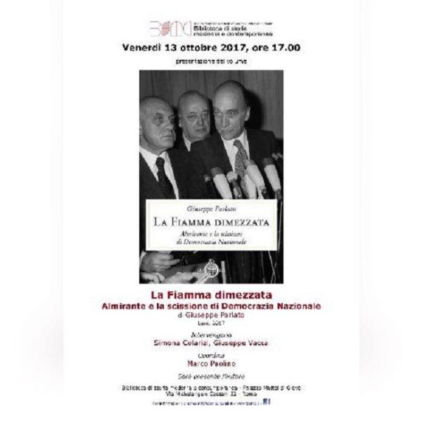 Presentazione del volume  di Antonio Parlato 1.jpg