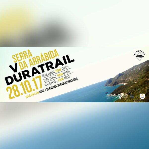 V Dura Trail Serra da Arrábida 1.jpg