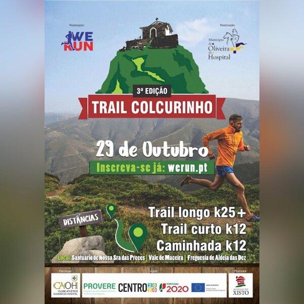 3.ª edição Trail Colcurinho 1.jpg